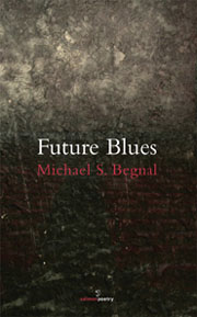 Future Blues
