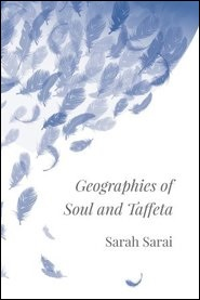 Geographies of Soul and Taffeta