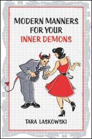 Modern Manners for Your Inner Demons