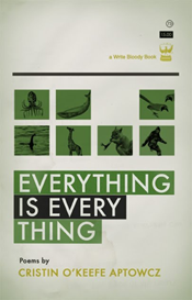 Everything is Every Thing