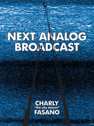 Next Analog Broadcast