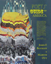Poets' Guide to America