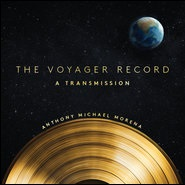 The Voyager Record: A Transmission